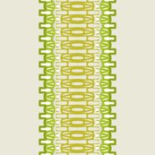 Rrrdanish_geo_stripe_green2c_single_stripe_shop_thumb