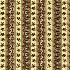 brown_zig_zag final