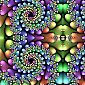 spirorific 2