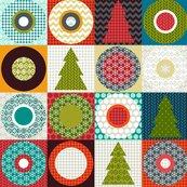 Rgeo_christmas_15000_st_sf_sharon_turner_shop_thumb