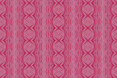 BIG BOLD tiger moth stripes pure fabric by su_g on Spoonflower - custom fabric