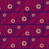 Rrrrrrrrrtiger-moth-eyes-a_shop_thumb