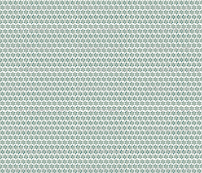 Chumpes complementary pattern