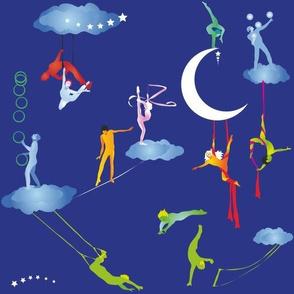 circus_dream