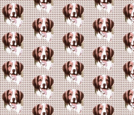 Rrrbrittany_spaniel_fabric2_shop_preview