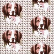 Rrrbrittany_spaniel_fabric2_shop_thumb