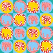 Rrcircus_elephant_shop_thumb