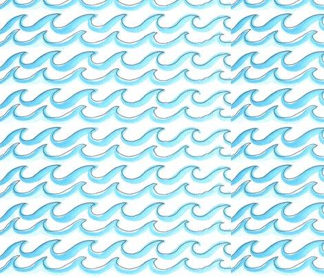 Rrwave_motif_shop_preview
