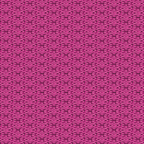 Pink Squee fabric by stephaniem on Spoonflower - custom fabric