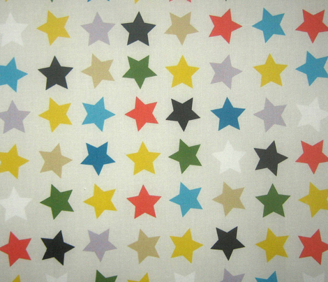 Rrrcircus_stars_sharon_turner_scrummy_things_comment_351802_preview