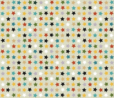 Rrrcircus_stars_sharon_turner_scrummy_things_shop_preview
