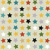 Rrrcircus_stars_sharon_turner_scrummy_things_shop_thumb