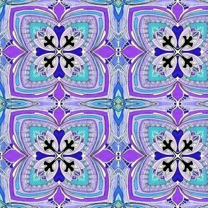 Square Three