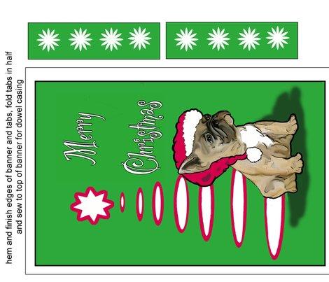 Rfrench_bulldog_christmas_banner_shop_preview