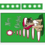 Rfrench_bulldog_christmas_banner_shop_thumb