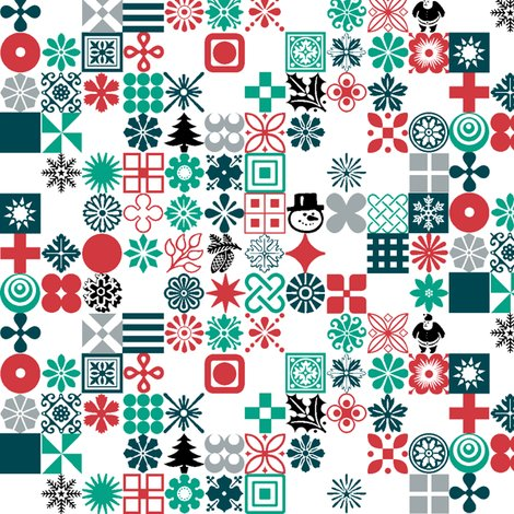 Rrchristmasgridnewrgb_shop_preview