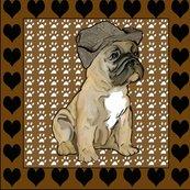Rrfrench_bulldog_best_shop_thumb