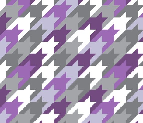 Rrrrbig_houndstooth_purple_shop_preview