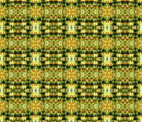 Rrvintage_sixties_hawaiian_pineapple_print_dress_fabrik_shop_preview