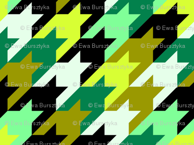 Technicolor_houndstooth