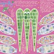 Rrrdragonfly_2.0-01_shop_thumb