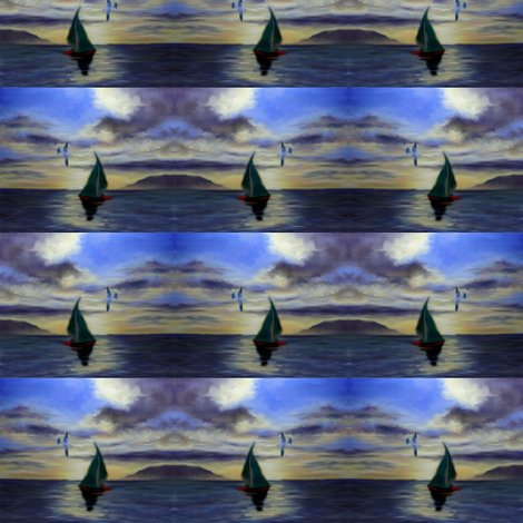 Rrseagull_and_sail_in_the_seascape_painting_collage_shop_preview