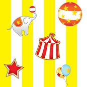 Rrcircus_shop_thumb