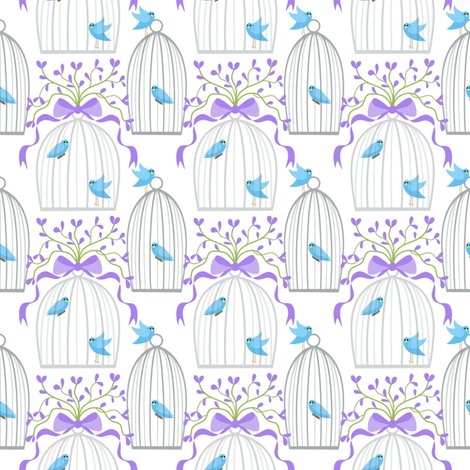 Rrrrbirdcage_with_ribbons_jpg_shop_preview