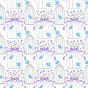 Rrrrbirdcage_with_ribbons_jpg_shop_thumb