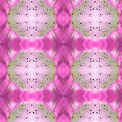 Rrrpink0008_shop_thumb
