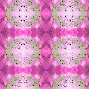 Pink 8