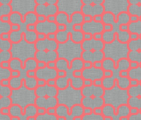 Rrcoral_lined_mosaic_shop_preview