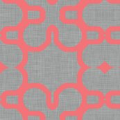 Rrcoral_lined_mosaic_shop_thumb