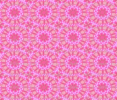 Intricately_Pink