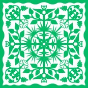 Rrrrhawaiian_cheater_quilt_square_green_shop_thumb