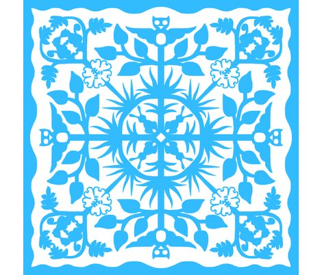 Rrhawaiian_cheater_quilt_square_shop_preview