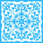 Rrhawaiian_cheater_quilt_square_shop_thumb