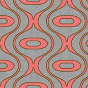 Rrraindrop_linen_coral_shop_thumb