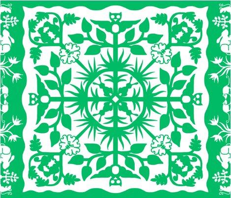 Rrrrhawaiian_inspired_cheater_quilt_2_green_shop_preview