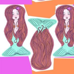 Mermaids_FatQuarter