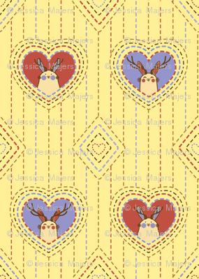jackelope_colorway_1_blue__red_brown_w_black_yellow-01
