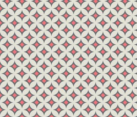 Rrdiamond_circles_coral_shop_preview