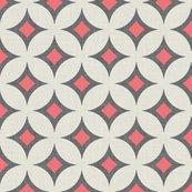 Rrdiamond_circles_coral_shop_thumb