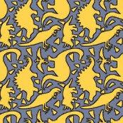 Rrryellow_and_gray_dinos_woodcut_jpg_edited-1_shop_thumb