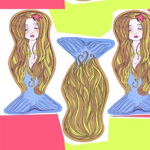Mermaids_FatQuarter3_TEST