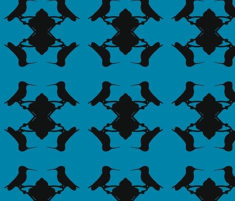 Rrhummingbirdsilhouette_shop_preview