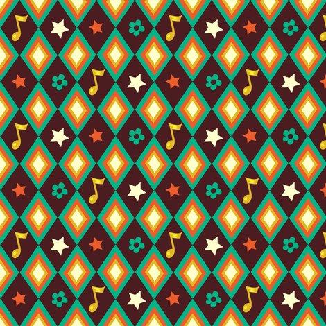 Rrrcircus-patroon_shop_preview