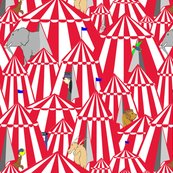 Rrthe_doctor_s_circus_shop_thumb
