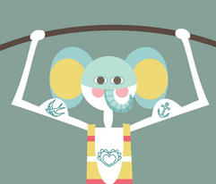 Rrrrcircus_comment_89507_preview