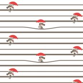 Rrcircus_monkeystripe-red_shop_thumb